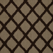 FENCE TAUPE