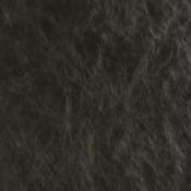 Monte Cristo Carbon