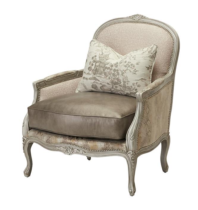 516 L516 Massoud Furniture